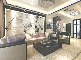 island wall decor island wall decor ideas long wood art extra metal image of modern throughout island wall decor