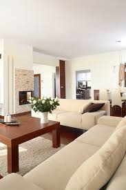White Furniture For Living Room 37 Gorgeous Living Rooms With Hardwood Floors