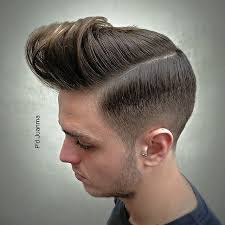 Popular Boys Hairstyle the 25 best popular boys haircuts ideas teen boy 4300 by stevesalt.us