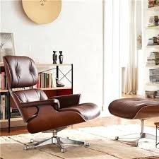buy italian furniture online. Modern Italian Furniture Classic Occasional Swivel Recliner Chairs Contemporary Online Buy