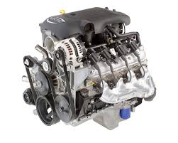 similiar 2007 4 8l chevrolet engine keywords chevy s10 2 2 engine diagram additionally chevy 4 3 v6 crate engine