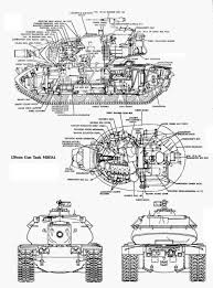 Request for m103 model heavy tanks world of tanks official w124 wiring diagram