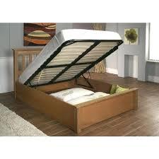 king size storage bed – michaelismerio.site