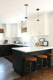 ikea kitchen lighting ideas. ohio ikea kitchen and links to other kitchens lighting ideas