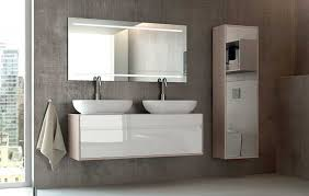 Cochin Saniwares Bathroom Sanitary Ware Suppliers Dealers