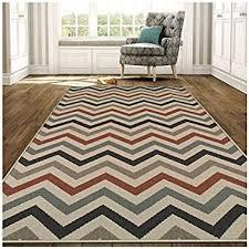 10 by 10 square area rugs unique safavieh veranda collection ver092 0615 indoor outdoor of