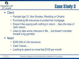 looking for life insurance quotes enchanting compare life insurance quotes ontario 44billionlater
