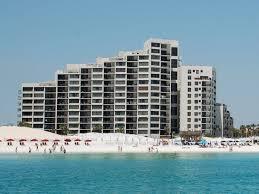 Beachside Towers I Destin Condo Rentals By Ocean Reef Resorts