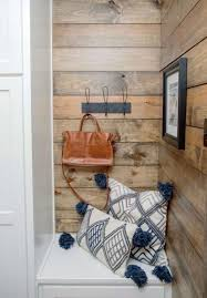 home improvement allen roth rugs with 114 best fixerupper4 2 farmhouseranch images on