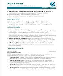 Technical Writer Resume Samples Glassdoor Resume Templates Pinterest Sample Resume Resume And