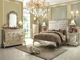 elegant white bedroom furniture. Unique Bedroom Elegant Bedroom Furniture Sets Beautiful Beige  Set Mattress King White For Elegant White Bedroom Furniture U