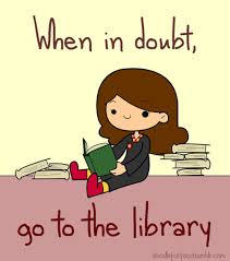 harry potter drawing cute adorable es books hogwarts doodle