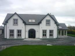 dormer bungalow house plans ireland luxury dormer bungalow house plans lovely ideas floor country with dormers
