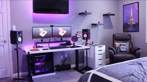 bedroom comely excellent gaming room ideas. Amazing Gamer Bedroom Ideas Or Gamers Room Econhomes Bedroom Comely Excellent Gaming Room Ideas