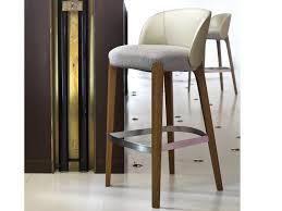 bar stools costco bar stools target metal stools