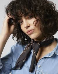 Hairstyle For Curly 25 chic curly short hairstyles curly short short hairstyle and 2679 by stevesalt.us