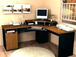 corner office desk ikea.  Desk Small Study Desk Student Desks Target Medium Size Of Office  Bailey Corner Table Ikea Inside I