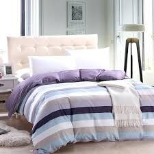 striped quilt bedspread navy stripe gray and white bedding photo 1 of black cotton single piece