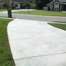 power wash driveway cost.  Driveway Pressure Wash Driveway Cost Concrete St Washing Of Power  Uk How Intended Power Wash Driveway Cost Y