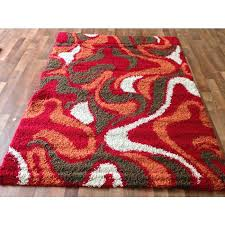 whole area rugs area rug cleaning austin