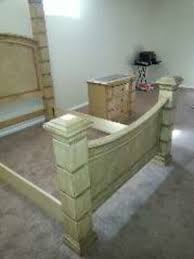collezione europa marble top nightstand bedroom furniture collection set for king size ritz carlton toronto canopy