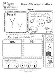 Phonics worksheets, letter sound worksheets. Preschool Phonics Worksheets Learning Beginning Sounds From A To Z