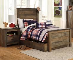 boys bed furniture. Boys Bedroom Decor Beds For Childrens Rooms Cheap Kids Furniture Bed