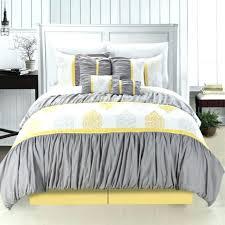 fullsize of dining grey bedding sets yellow grey yellow yellow grey bedding sets yellow grey bedding