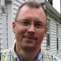 Bob Wyllie - Services Integrator & Governance Specialist - Ricoh ...