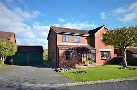 Houses For Sale Mickleover Derby Uk