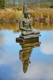victorias way indian sculpture park