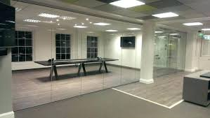 glass wall cost glass wall cost glass partitions specialise in low cost of glass partition walls