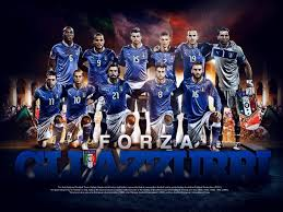 usa nation soccer team wallpaper 11 1280 x 960