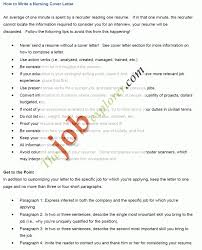 Fertility Nurse Cover Letter Emr Consultant Sample Resume