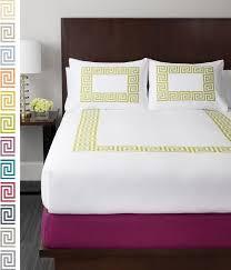 robert allen contract custom bedding