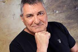 Born 17 may 1954) is a french comedian and actor. Jean Marie Bigard This Operation Which Nearly Cost Him His Life The Gal Times