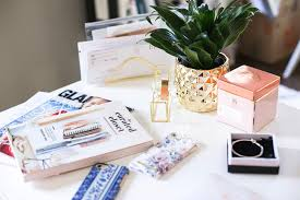 chic office decor. Where To Shop For Chic Office Decor R