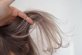 流行りの髪型特集2018人気おすすめのレディースヘアは長さ別紹介