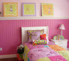 Perfect Girls Bedroom Design Forall Room With Bedroom Designs Spaces Saving Little Girls