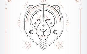 Horoscop luna viitoare: februarie 2018, leu, astroDex