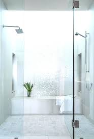 bubble tiles for bathroom marble bathrooms transitional with glass shower tile white wall bubble tiles for bathroom