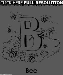 Small Picture adult preschool coloring pages alphabet free preschool alphabet