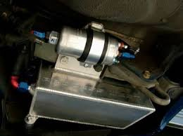 Subaru 42021FE080 Genuine OEM Fuel Pump ASSY 2004 STI   eBay moreover COBB Tuning   2010 Subaru Impreza WRX Sedan MT USDM further Walbro Fuel Pump   Subaru Impreza WRX STI Forums  IWSTI moreover Bypassing fuel pump voltage controller     NASIOC in addition Help with EVAP lines   NASIOC also  likewise  likewise  additionally Which one of these is the fuel return line    subaru moreover Fuel Line Extension   Stumble Fix Mod for GR applied on 2015 STi likewise . on subaru impreza wrx sti fuel diagram