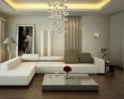 Pop Design For Living Room Modern Pop Designs For Living Room Modern Living Room False
