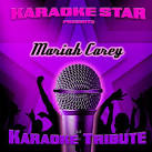 Karaoke Star Presents Mariah Carey