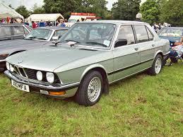 BMW 5 Series 1983 bmw 5 series : 70 BMW 520i (E28) (1983) | BMW 520i (E28) (1981-88) Engine 1… | Flickr