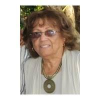 Find Jean Norris at Legacy.com