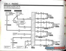 car stereo wiring diagram jvc wiring diagram volvo 34w466a dz 6cdiam stereo wiring connector i need a wiring diagram for jvc kdsr61 car