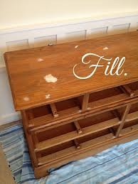 painting furnitureLiveLoveDIY How To Paint Furniture why its easier than you think