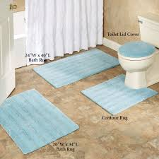 bathroom rug suitable add round bathroom rugs suitable add 3 piece bathroom rug sets